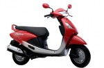 herohonda-pleasure-scooty