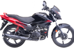 new hero honda glamour pgm fi