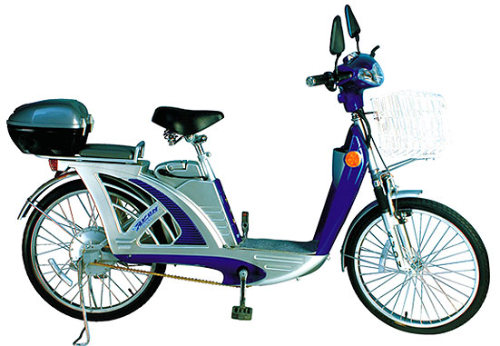 E Bike Avon Avon E Bike Price And Technical Detail