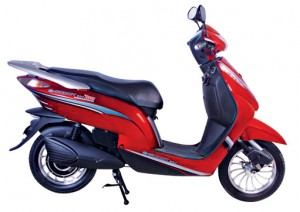 E Scoot Avon Avon E Scoot Price And Technical Detail