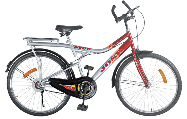 Josh Avon Cycle Avon Cycle Josh Price And Technical Detail