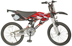 Moto Bike Avon Cycle Avon Cycle Moto Bike Price And