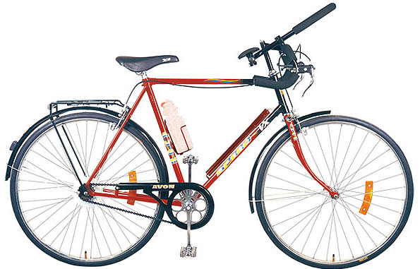 Pep Boys Discount >> Speed Vx Avon Cycle – Avon Cycle Speed Vx price and technical detail