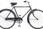 Avon Cycles Gents AB 310