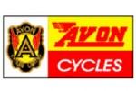 avon-cycles-logo