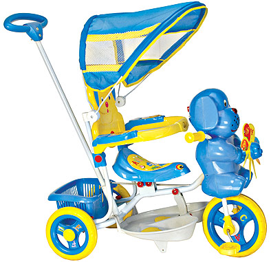 Baby Cycle Avon Cycle Avon Cycle Baby Cycle Price And