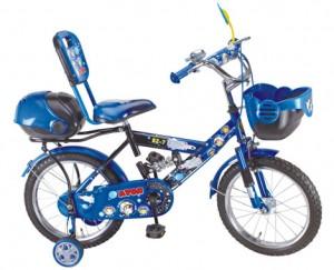 Sz 7 Avon Cycle Avon Cycle Sz 7 Price And Technical Detail