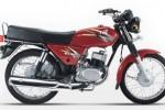 TVS Max 100